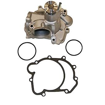 GMB 147-2210 OE Replacement Water Pump with Gasket