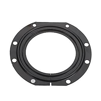 National 2064 Oil Seal
