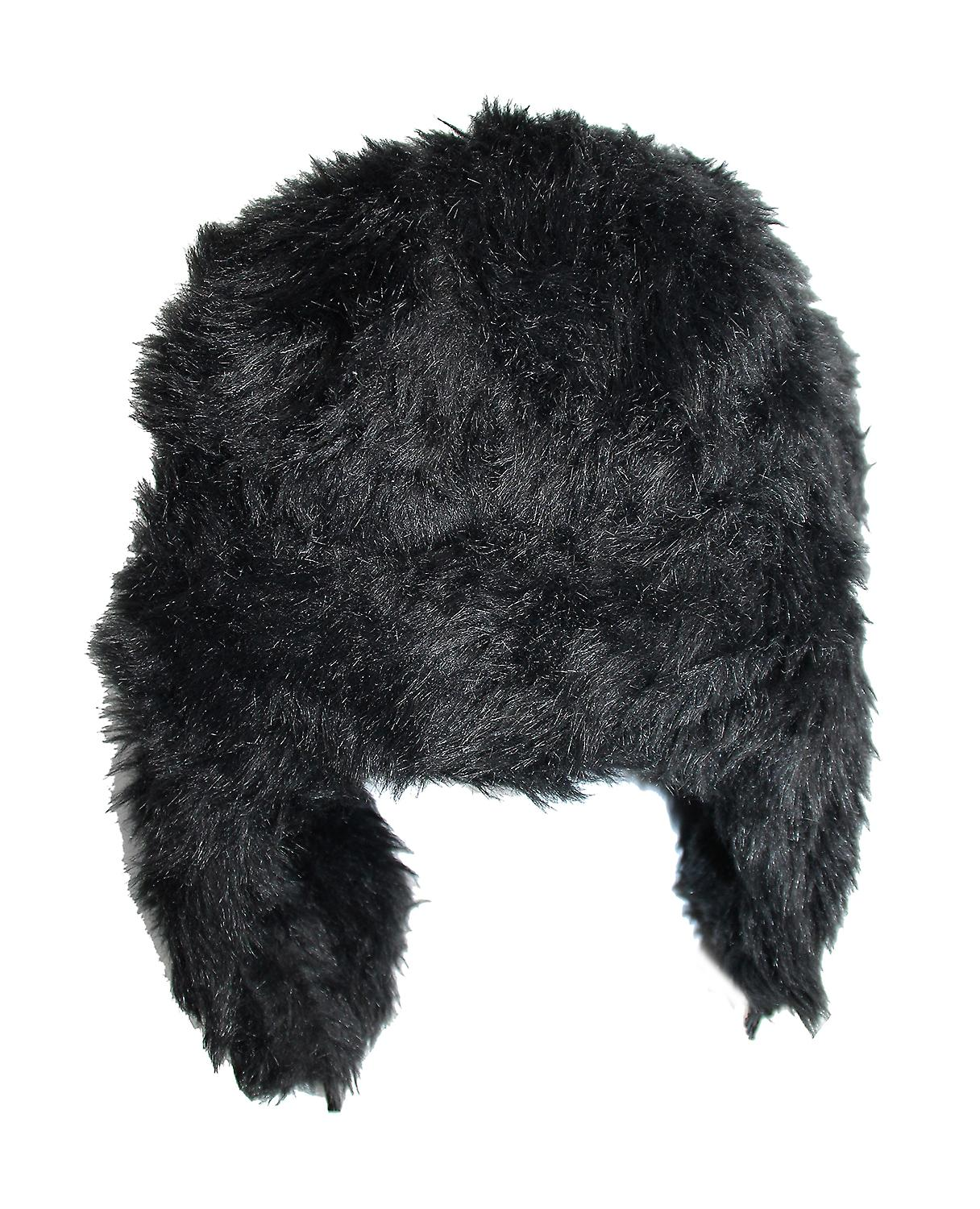Waooh - Fashion - fake fur fur hat