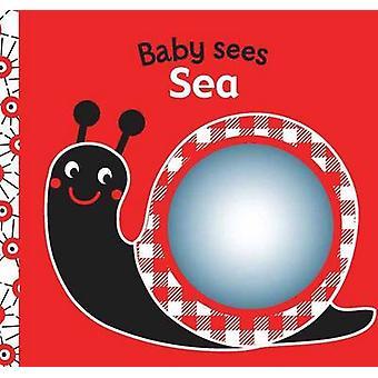 Mer par Rettore - livre 9781438077611