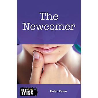 El recién llegado - Set 1 de David Orme - Helen Orme - 9781841673325 libro