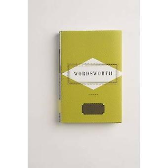 Valda dikter av William Wordsworth - 9781857157185 bok