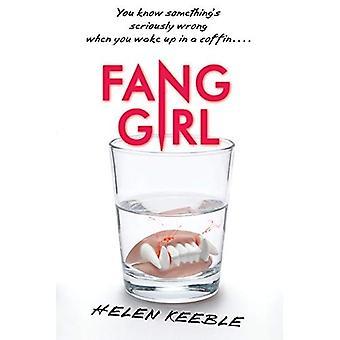 Fang-Mädchen