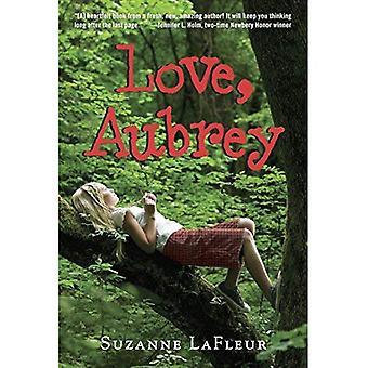 Amour, Aubrey