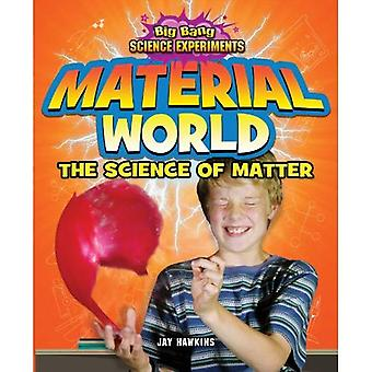 Material World