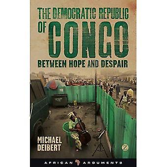 Der Demokratischen Republik Kongo