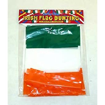 Flagdug irske 12ft 11 flag