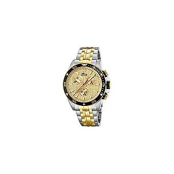 Lotus - watches - men's - 18651-1-chronograph