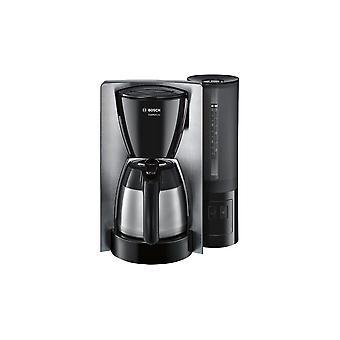 Bosch TKA6A683 Koffiezetapparaat 1.15L 1200W