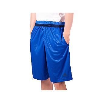 Adidas Quick kort A95870 træning hele året mænd bukser