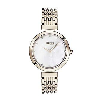 Hugo BOSS Reloj Mujer ref. 1502480