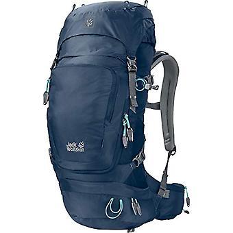 Jack Wolfskin Orbit 26 - Hiking Backpack - Unique Size - Color: Dark