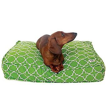 Molly Mutt Title Track Duvet For Dogs