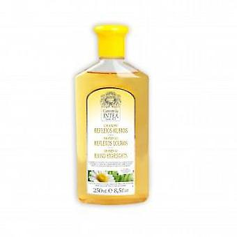Intea  Camomile shampoo (Woman , Man , Hair Care , Hair Care , Shampoos , Shampoos)