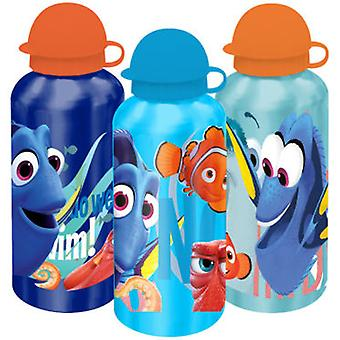 Kids Euroswan Finding Dory water bottle 500Ml (Kids , Kids feeding , Glasses)