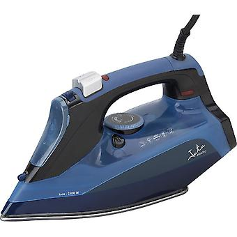 Jata Steam iron PL501N