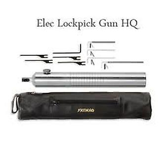 E500XT Electric Lockpickgun