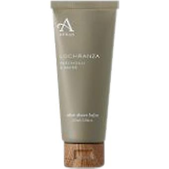 Arran Sense of Scotland Lochranza Post Shave Balm