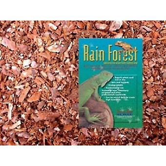 Rain Forest Substrate Fine 5ltr