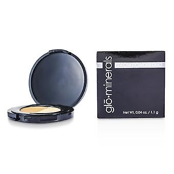 GloMinerals GloBrow poudre Duo - Blonde 1.1g/0.04oz