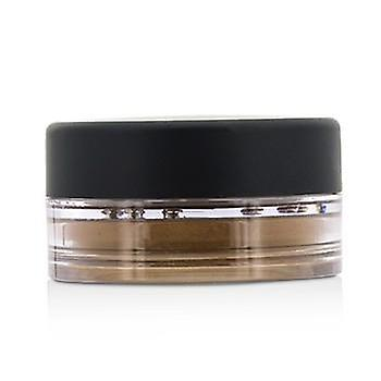 Bareminerals BareMinerals over de hele Face kleur - warmte - 1.5g/0.05oz