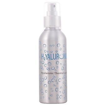 Innoatek H2Yaluronic Thermal Water 200 Ml