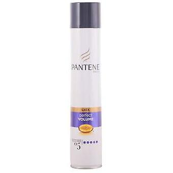 Pantene Pro-V Laca Volumen Extra Fuerte 300 ml (Hair care , Styling products)