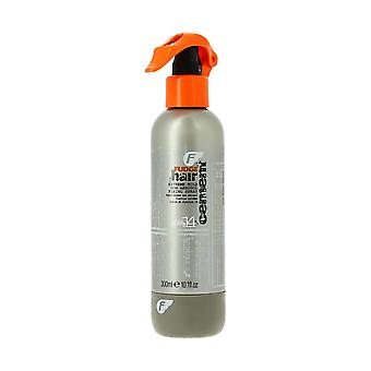 Fudge Cement 300ml