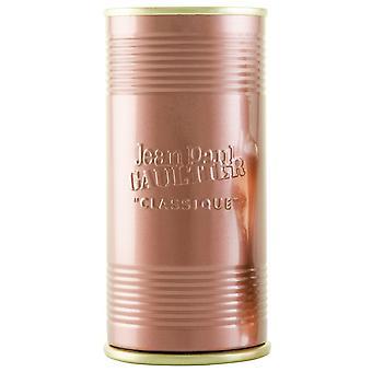 Jean Paul Gaultier Classique Eau de toilette 20ml Spray