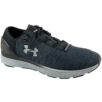 Under Armour Charged Bandit 3 1295725-008 Mens running shoes