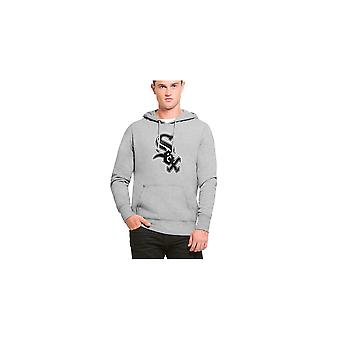 '47 Mlb Chicago White Sox Knockaround Hood