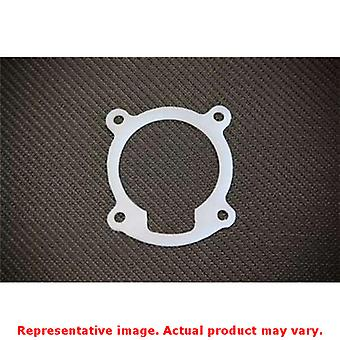 Torque Solution Thermal Throttle Body Gasket TS-TBG-068-2 Fits:KIA 2011 - 2015