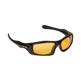 Best SEEK Replacement Lenses for Oakley MONSTER PUP HI Yellow Yellow Mirror