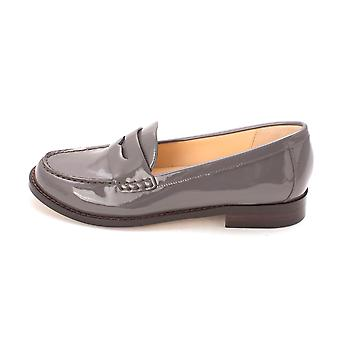 Cole Haan Womens Hayssam Closed Toe Loafers