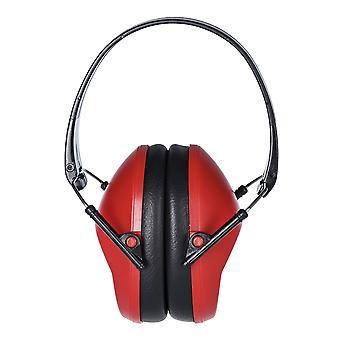 sUw - Slim Ear Protector Defenders Muffs