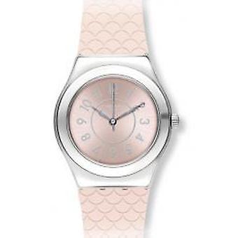 Swatch Swatch von Coco Ho Damenuhr (YLZ101)