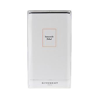 Givenchy 'L'Atelier Immortelle Tribal' Eau De Parfum 3.3oz/100ml New In Box