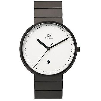 Danish design mens watch IQ64Q723 / 3314317