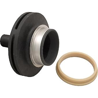Jacuzzi 05-3806-05-RKIT 0.5HP Impeller With Eye Seal