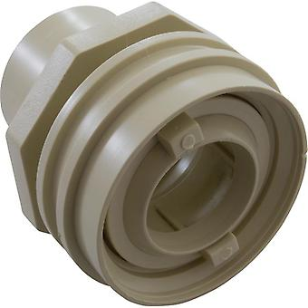 Waterway 400-9192 Flush Mount Return Fitting 1