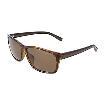 Polaroid - PLD2027F Men's Sunglasses