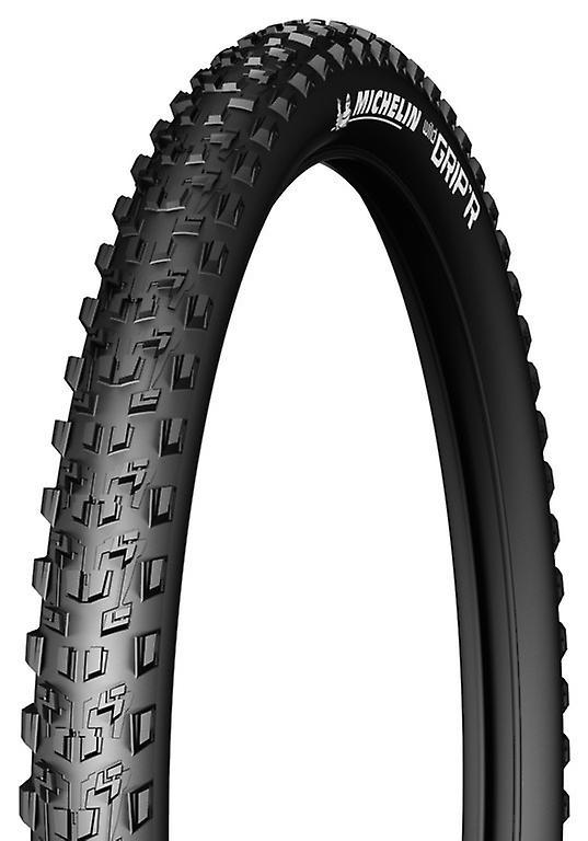 Poignée sauvage du pneu vélo Michelin& 039;R2 avancé gomme-X     toutes les tailles
