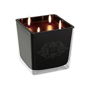 L ' Artisan Parfumeur La Chasse Aux Papillons duftende 4 Docht Kerze 1,2 Kg/42 Oz
