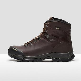 Meindl Kansas GTX Men Walking Stiefel