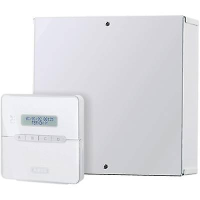 Alarm hub ABUS Alarmzentrale Terxon SX AZ4000 Alarm zones 8x wired, 1x tamper zone
