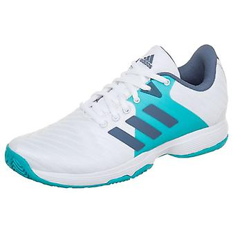 Adidas barricade court ladies AH2103