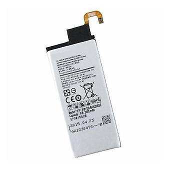 Stuff Certified ® Samsung Galaxy S7 Edge Battery / Battery Grade A +