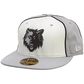 New Era Tiger Mens Style : Aaa69