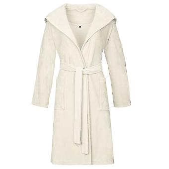 Vossen 141664 Women's Gina Dressing Gown Loungewear Bath Robe Robe