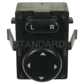 Standard Motor Products MRS1 Mirror Switch